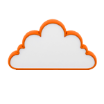 voip1_icon